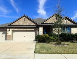 Aspen Manor Ln - Cypress, TX Foreclosure Listings - #29762350