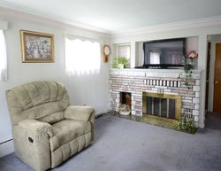 Oakland Ave - Amsterdam, NY Foreclosure Listings - #29762580