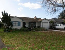 Chaparral St - Salinas, CA Foreclosure Listings - #29762705