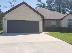 Nissi St - Beaumont, TX Foreclosure Listings - #29762909