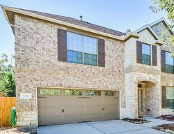 Bitter Root Dr - Porter, TX Foreclosure Listings - #29762913
