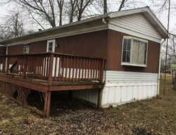 W 6th St - Gerald, MO Foreclosure Listings - #29762923