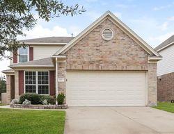 Iris Edge Way - Cypress, TX Foreclosure Listings - #29763187
