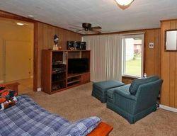 5th St - Waynesville, NC Foreclosure Listings - #29763305