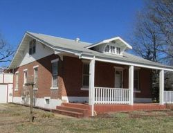 W Springfield Ave - Gerald, MO Foreclosure Listings - #29763623