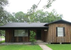 San Bruno St - Beaumont, TX Foreclosure Listings - #29763691