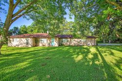 Ling Ln - Freeport, TX Foreclosure Listings - #29763845