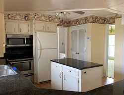 Wildwood Dr - Cordele, GA Foreclosure Listings - #29764353