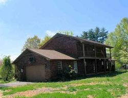 Stiles Rd - Paducah, KY Foreclosure Listings - #29764846
