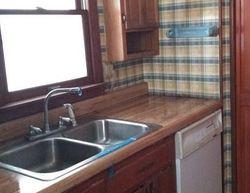 Gibson Hill Rd - Big Stone Gap, VA Foreclosure Listings - #29764850