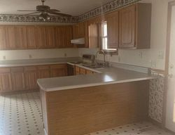 3rd Ave E - Big Stone Gap, VA Foreclosure Listings - #29764869
