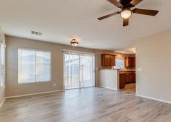 W Mondragone Ln - Maricopa, AZ Foreclosure Listings - #29764988
