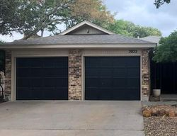 Putter Dr - San Angelo, TX Foreclosure Listings - #29765332