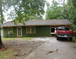 Pine St - Beaumont, TX Foreclosure Listings - #29765349