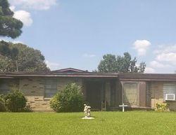 Cashmere Ave - Port Arthur, TX Foreclosure Listings - #29765350