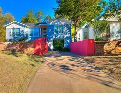 W Springer Ave - Guthrie, OK Foreclosure Listings - #29765460