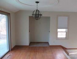 Chestnut Ct - Champaign, IL Foreclosure Listings - #29765463