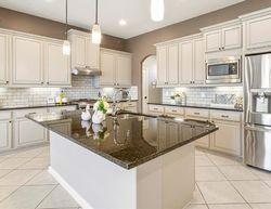 Auburn Reach Dr - Porter, TX Foreclosure Listings - #29768936
