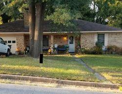 Whiteoak Ln - Tyler, TX Foreclosure Listings - #29769024