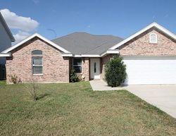 Wildturkey Dr - Weslaco, TX Foreclosure Listings - #29769148