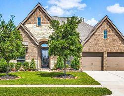 Gage Daniel Ln - Cypress, TX Foreclosure Listings - #29769154