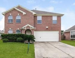 Forest Colony Dr - Porter, TX Foreclosure Listings - #29769335