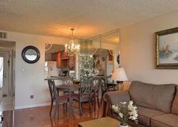 Ne 8th Ave Apt 206 - Hallandale, FL Foreclosure Listings - #29769355