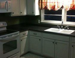 Karluk St - Anchorage, AK Foreclosure Listings - #29769661