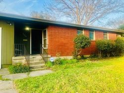 Binyon Ave - Fort Worth, TX Foreclosure Listings - #29769842