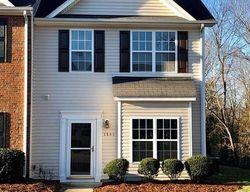 Chelsea Sq - High Point, NC Foreclosure Listings - #29770323