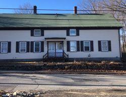 Foster St - Harrisville, RI Foreclosure Listings - #29770436