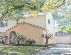 Langwood Dr - Houston, TX Foreclosure Listings - #29770527