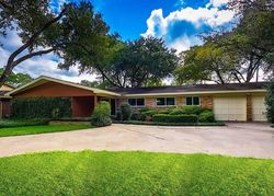 Willowgrove Dr - Houston, TX Foreclosure Listings - #29770528