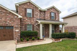 Saddle Bag Dr - Fort Worth, TX Foreclosure Listings - #29770655