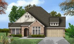 Westgate Dr - Fort Worth, TX Foreclosure Listings - #29770656
