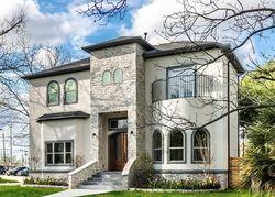 Jessamine St - Houston, TX Foreclosure Listings - #29799020