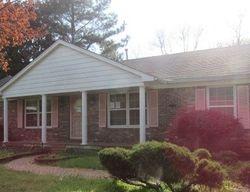 Santa Monica Cv - Memphis, TN Foreclosure Listings - #29799045