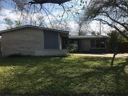 Jewitt Dr - Robstown, TX Foreclosure Listings - #29799207