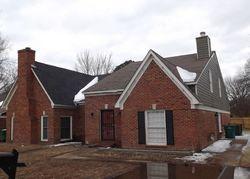 Walton Lake Dr - Memphis, TN Foreclosure Listings - #29799458