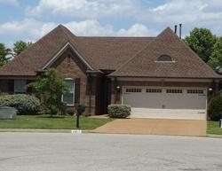 Saddlehorn Cv - Memphis, TN Foreclosure Listings - #29800526