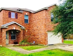 Acuff Sta - San Antonio, TX Foreclosure Listings - #29800705