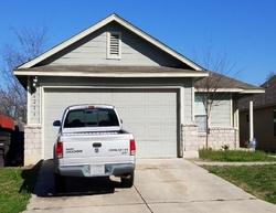 Heathers Bnd - San Antonio, TX Foreclosure Listings - #29800818