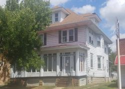 E Broadway # 350 - Salem, NJ Foreclosure Listings - #29800980