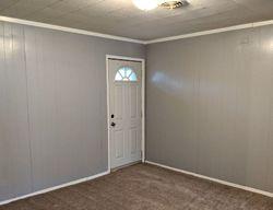 Ridgewood Dr - Champaign, IL Foreclosure Listings - #29801110