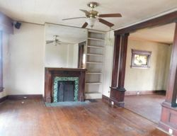 Myrtle Ave - Latonia, KY Foreclosure Listings - #29801133
