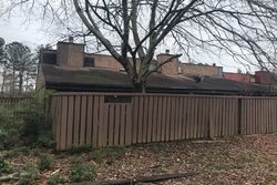 Beechollow Dr - Memphis, TN Foreclosure Listings - #29802271