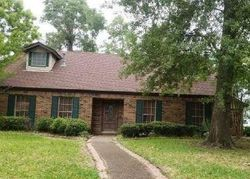 Suzanne Ct - Beaumont, TX Foreclosure Listings - #29802638