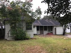 Camellia Dr - Corpus Christi, TX Foreclosure Listings - #29802644