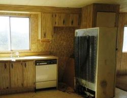 W Kachina Pl - Benson, AZ Foreclosure Listings - #29802748