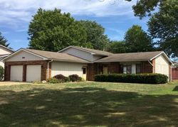 Illinois Dr - Rantoul, IL Foreclosure Listings - #29803019
